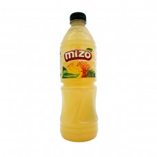 Miso Pineapple flavored Juice 1.35