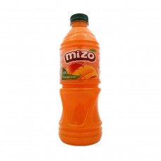 Mizo Flavored Mango Juice 1.35 L