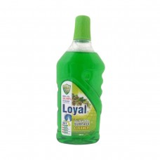 Loyal Surfaces Cleaner 4in1 Pine 800ml