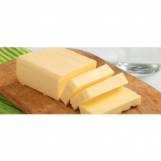 Sweets Butter 1kg