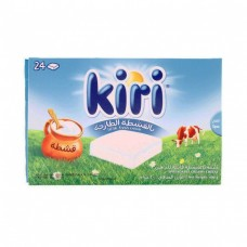 Kiri cheese 24 pcs