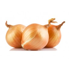 local onion 1kg