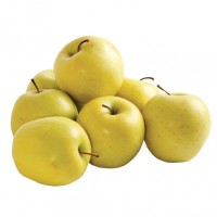 Imported yellow apple 1kg