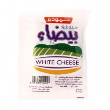 HAMMODEH MOBASTAREH CHEESE 250 GM