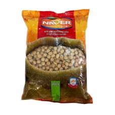 Nader Chick Peas (12) 800 G.m