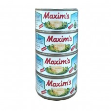 Tuna maxim Diet 3 + 1 185