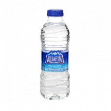 Aquafina Water 330 ML (1*16)