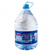 NESTLE PURE LIFE 8LTR PG MW