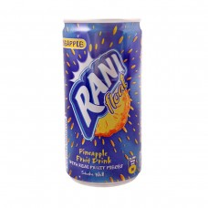 RANI FLOAT PINEAPPLE 180ML (C)18%