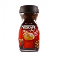 NESCAFE RED MUG 200g