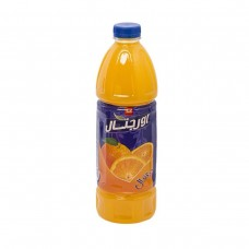 ORIGINAL ORANGE 1.4LTR