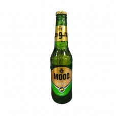 MOOD APPLE 330ML (GB)