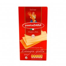 Lasagne gialle (112)