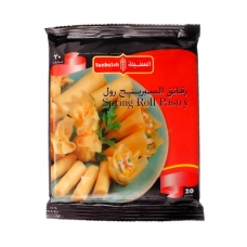 spring roll small 160 gm