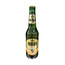 MOOD REGULAR 330ML (C)
