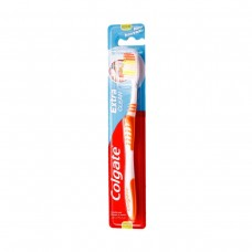 COLGATE EXTRA CLEAN MEDIUM REGULAR HEAD
