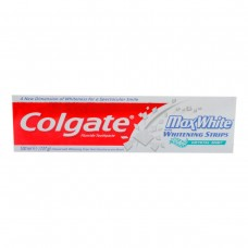 COLGATE MAX FRESH CLEAN MINT 100ML (P)