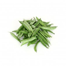 chick-pea 1kg