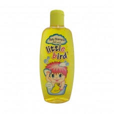 LITTLE BIRD BABY 385ML
