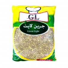 Freekeh Green light 750 gm