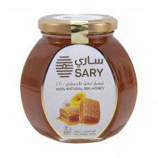 SARY HONEY 500 GR+125 gm free