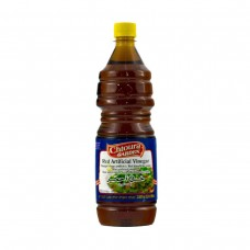 Red Vinegar Chtaura 1 ltr