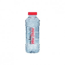 Mai Dubai Water 200ml