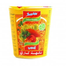 Chicken Andoomi with curry flavor 60 g