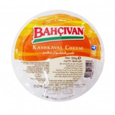 bahcivan kashkavan cheese 350 gm
