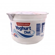 HAMMOUDEH DIET 0.2%FAT 180GR