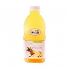 MASAFI PINEAPPLE JUICE 2 LTR
