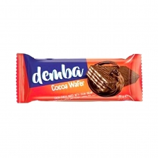 Diomba Cocoa Wafer 20 g