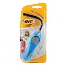 BIC MEGA LIGHTER FLEX
