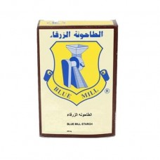 Blue Mill SPICES FOR MAQLOUBAH 80 GR