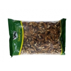 bent aldayaa Heart Nut 400 gr