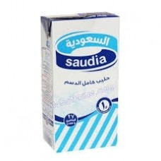Whole Milk  500 ML Litter
