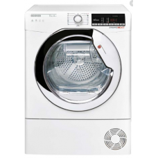 Hoover Dryer 11 KG