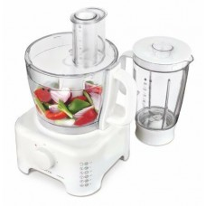 Moulenix Food Processor