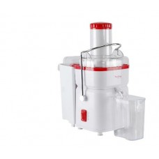 Moulinx Fruit Juicer