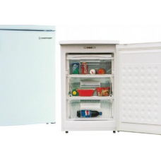 Westpoint Freezer 3 Drawers