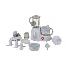 Black&Decker Food Processor