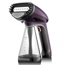 Black & Decker Iron