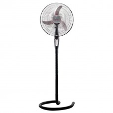 Unionaire Stand Fan