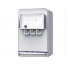 Hyundai Water Dispenser