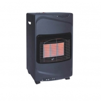 Star Home Gas Heater