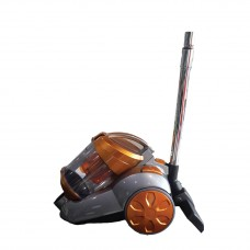 LA Germania Vacuum Cleaner