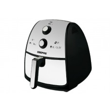 Geepas Air Fryer