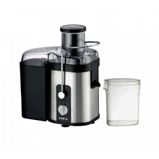 Samix juice extractor
