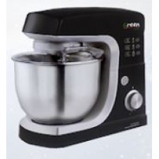 Green Home Stand Mixer