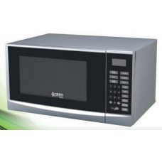 Green Home Microwave 34L
